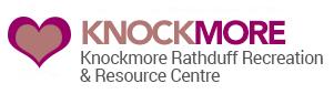 Knockmore